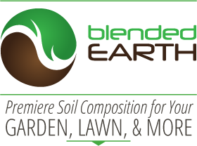 Blended Earth